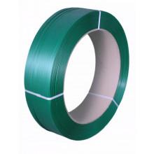 Упаковочная ПЭТ лента 15*0,6 мм (2 км)