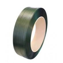 Упаковочная ПЭТ лента 15,5*0,6 мм (1,8 км)