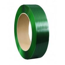 Упаковочная ПЭТ лента 15,5*0,89 мм (1,2 км)