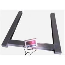 Весы паллетные электронные Мера 3000 Е