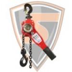 Таль ручная рычажная Shtapler HSH-E 1т 3м