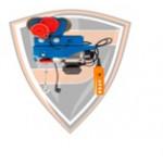 Таль электрическая передвижная  Shtapler PA 250/125 кг, 6/12м