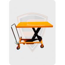 Стол подъемный гидравлический Shtapler PT 150 0.15Т