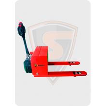 Тележка с электропередвижением Shtapler PPT 18H