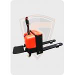 Самоходная электрическая тележка Shtapler CBD 20 2т.