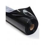 Пленка полиэтиленовая вторичная рукав 1500х2, 60мкм